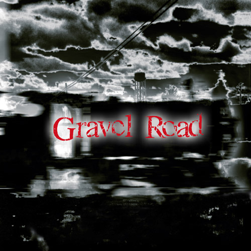 GravelRoad